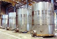 红酒发酵罐
