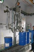 南京联骏液体灌装秤