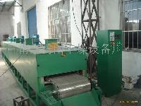 供应输送带式恒温果渣烘干机