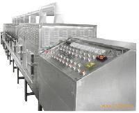 供应大枣低温杀菌熟化设备
