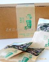 防三高 苦蕎茶