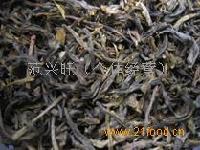 福建绿茶,福鼎白茶