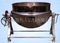 制药,搅拌夹层锅,饮料,蜜线,罐头蒸汽夹层锅