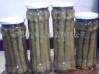 荣泰绿芦笋罐头
