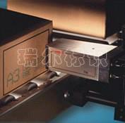 Willett3150大字符墨水喷码机系列