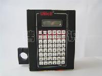 Willett3150大字符喷码机