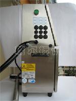 Videojet43S 喷码机数据孔