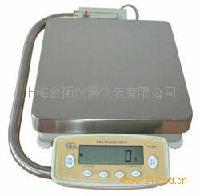 YP20K-1高精度计重天平