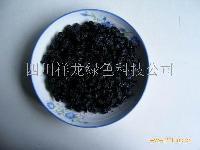 四川黑金椹绿色科技有限公司招商