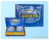低聚异麦芽糖(精装)双歧因子保健品