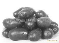 彩色马铃薯(土豆)