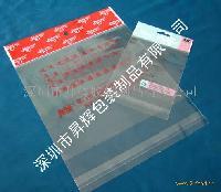 深圳卡头胶袋