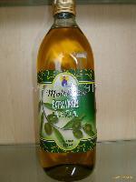莫利牌橄榄油