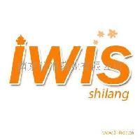 IWIS低卡路里糖包(三氯蔗糖)