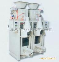 KCS-II顶针式包装机