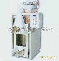 DCS-I碟阀式包装机