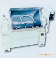 CH15/200槽型混合机