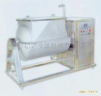 JB300卧式炒锅