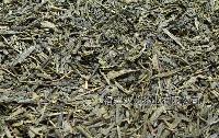 蒸青绿茶(8912)