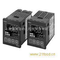 OMRON欧姆龙温控器E5CN-Q2MT-500