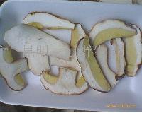 速冻牛肝菌切片