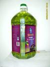 2.5L葡萄油