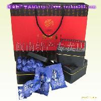 安溪鐵觀音 禮盒
