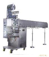 DXD-10A异型食品包装机