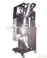 DXDF100自动粉剂包装机(真四封、两卷膜)