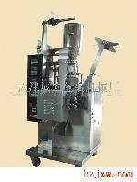 DXD.C-10自动袋泡茶包装机.带线及标签