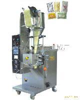 DXDL-40Y自动液体包装机