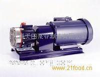 NDP系列HP型高压隔膜泵