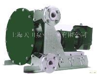 ERU系列软管泵