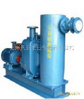 Zs系列自吸式浆液泵