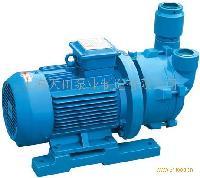 TPV系列SZ型液环真空泵