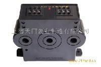PSC系列泵类保护器
