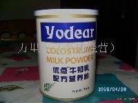 Yodear 牛初乳奶粉