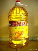 元宝8L餐饮专用大豆油