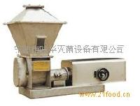 JZM-160型 接面粉机