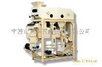 DX-2A型 选豆机