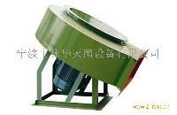 4-72型 釀造專用風機