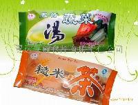 国家认证品牌庆恒糙米茶