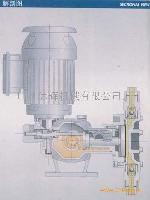 意大利OBL计量泵