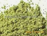 优质超微乌龙茶粉(800目)