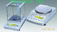 电子天平1克-30公斤
