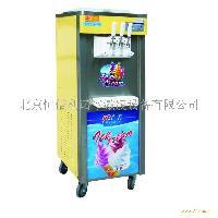 北京冰淇淋机