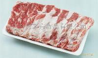 冷鲜排酸肉
