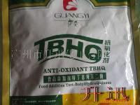 广益牌特丁基对苯二酚(TBHQ)