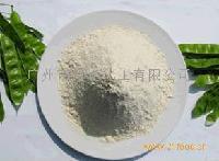 大豆分离蛋白粉