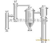 薄膜蒸发器(宣辰机械)